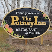 The Putney Inn
