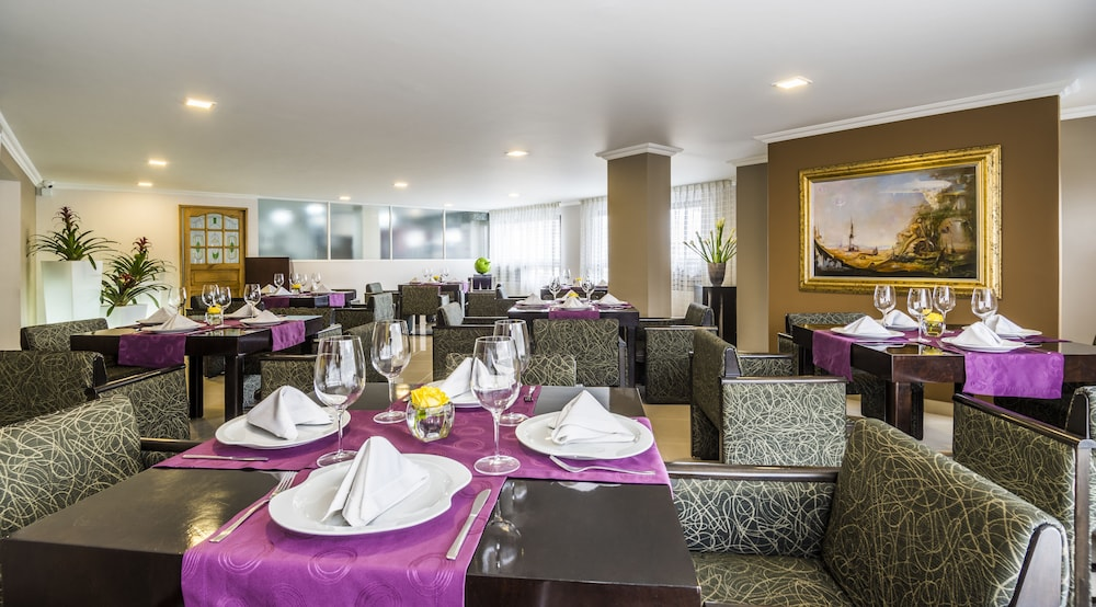 Hotel Egina Bogota Reviews Photos Amp Rates Ebookers Com