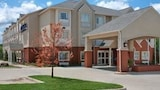 Microtel Inn & Suites by Wyndham Stillwater - Stillwater Hotels