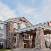 Ramada by Wyndham Westlock