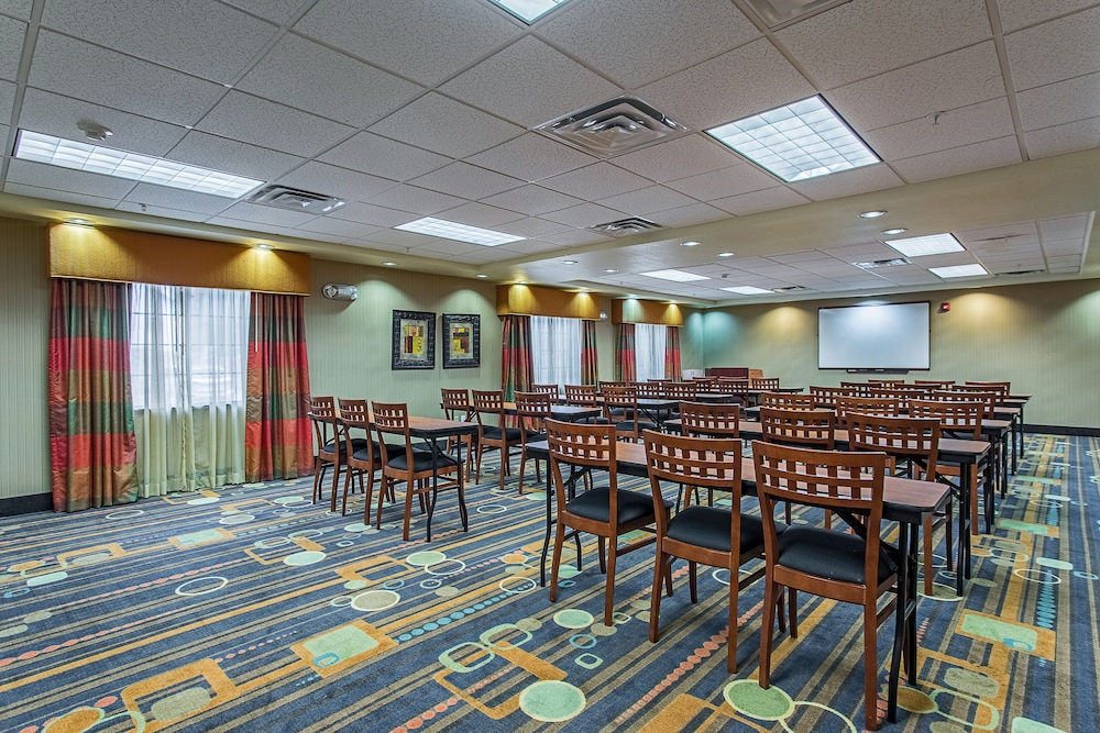 Meeting Facility, Hotel Ruidoso - Midtown