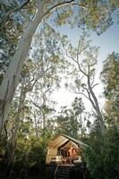 Paperbark Camp (9 of 28)