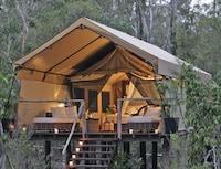Paperbark Camp (15 of 28)