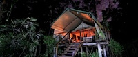 Paperbark Camp (21 of 28)