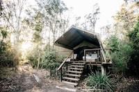 Paperbark Camp (18 of 28)