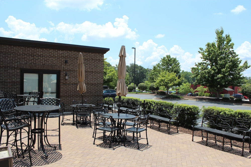Property Amenity, Wingate by Wyndham Columbia / Lexington