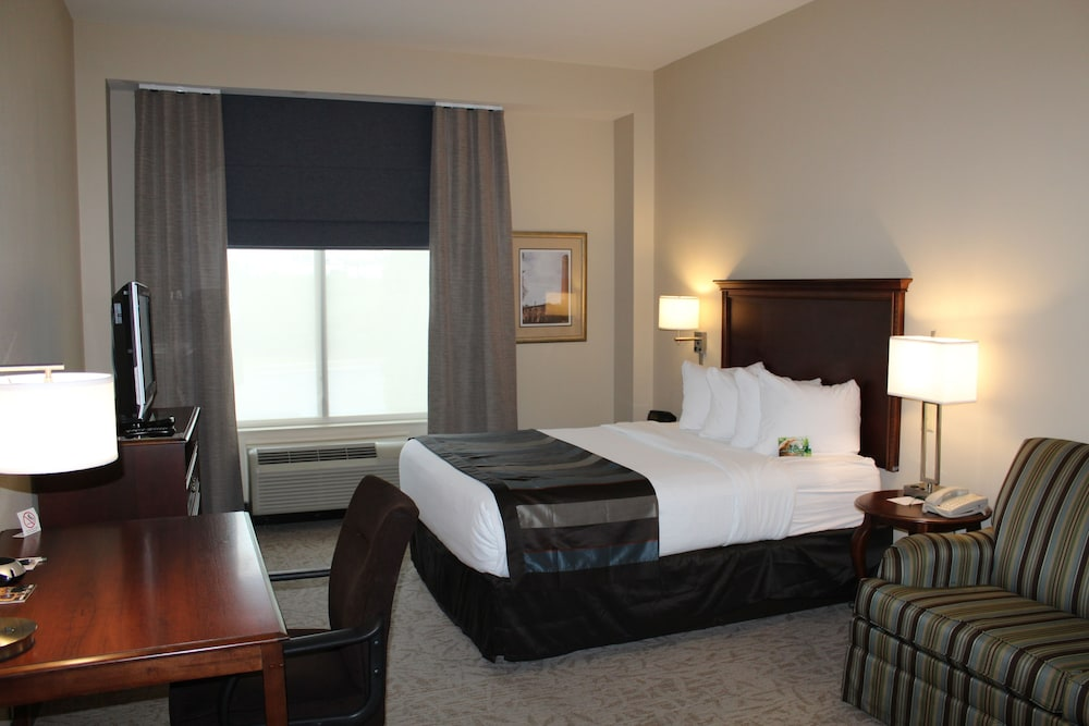 Room, Wingate by Wyndham Columbia / Lexington