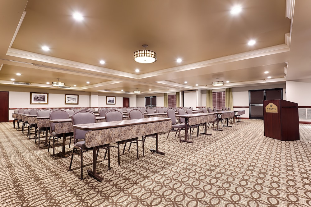 Meeting Facility, Wingate by Wyndham Columbia / Lexington