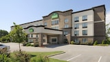 Wingate by Wyndham Columbia / Lexington - Lexington Hotels