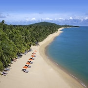 Santiburi Koh Samui, The Leading Hotels of the World