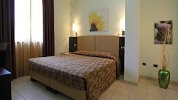 Euro Hotel, Pieve Santo Stefano: Hotelbewertungen 2019 ...
