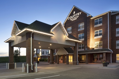 Great Place to stay Country Inn & Suites by Radisson, Shoreview, MN near Shoreview