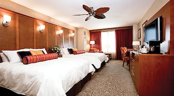 Tremendous Isle Casino Hotel Waterloo Deals Reviews Waterloo Usa Home Interior And Landscaping Spoatsignezvosmurscom