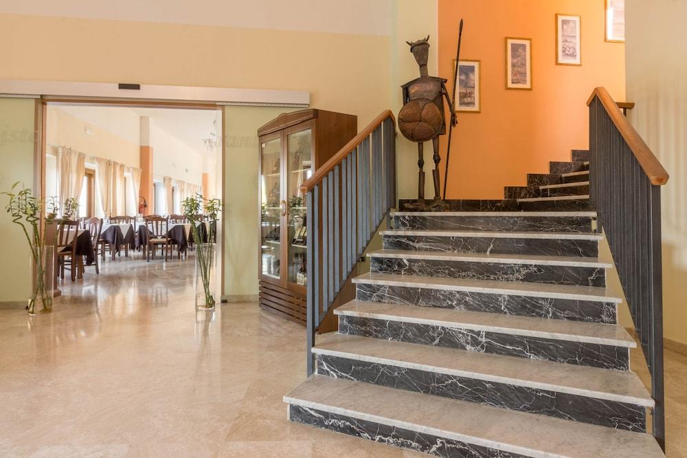 Hotel Brancamaria Dorgali Ita Aarp Travel Center