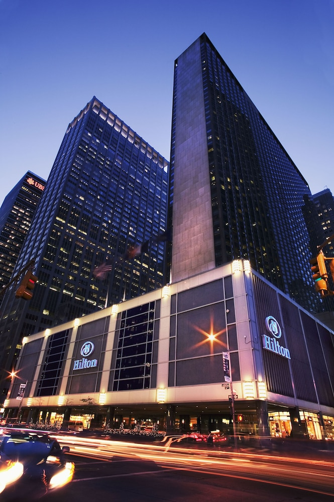 The Hilton Club New York 2019 Room Prices 326 Deals