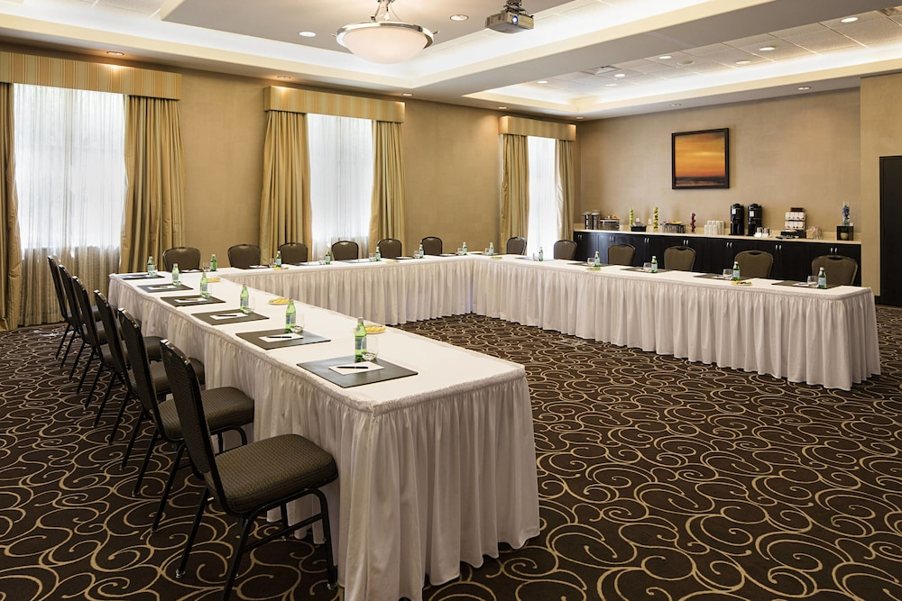 Meeting Facility, Delta Hotels by Marriott Guelph Conference Centre