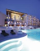 Hotel Monte Mulini (20 of 82)