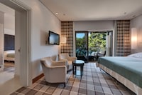 Hotel Monte Mulini (11 of 82)