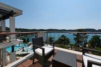 Hotel Monte Mulini (29 of 82)