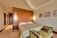 Hotel Monte Mulini (5 of 82)