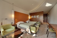 Hotel Monte Mulini (25 of 82)