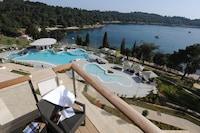 Hotel Monte Mulini (37 of 82)