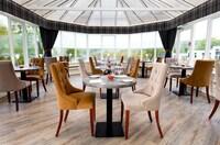 Skeabost Hotel (34 of 54)