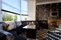 Skeabost Hotel (28 of 54)