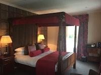 Skeabost Hotel (35 of 54)