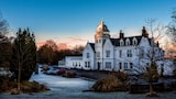Skeabost Hotel - Portree Hotels