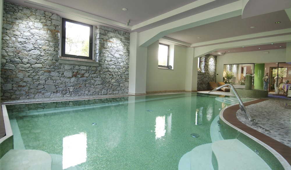 Hotel Lovere Resort & Spa (Lovere, Italia) | Expedia.it