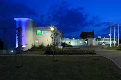 Holiday Inn Express Ramsgate - Minster