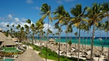 Now Larimar Punta Cana - All Inclusive - Punta Cana Hotels