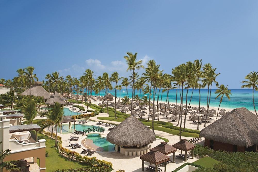 Best all inclusive resorts punta cana tripadvisor