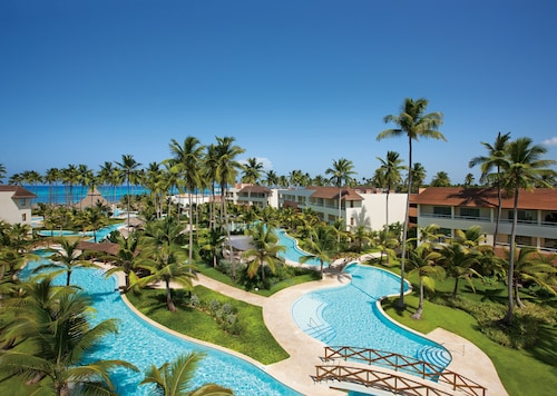 Dreams Royal Beach Punta Cana - All Inclusive