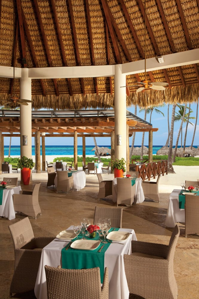 Now Larimar Punta Cana All Inclusive 2019 Room Prices 320 Deals Reviews Expedia