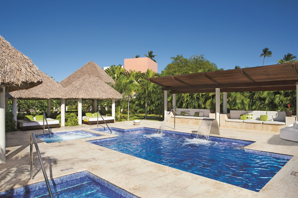 Now Larimar Punta Cana All Inclusive 2018 Room Prices Deals Reviews Expedia