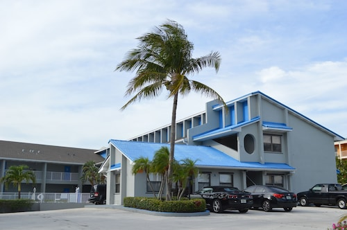 Great Place to stay Dockside Inn & Resort near Fort Pierce