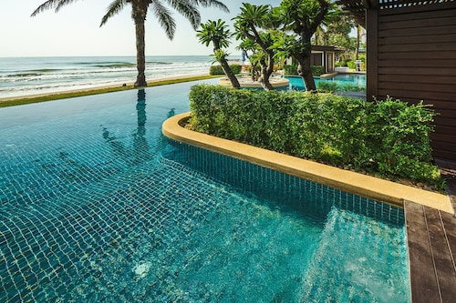 Aleenta Hua Hin - Pranburi Resort and Spa