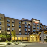 Courtyard by Marriott Phoenix North/Happy Valley