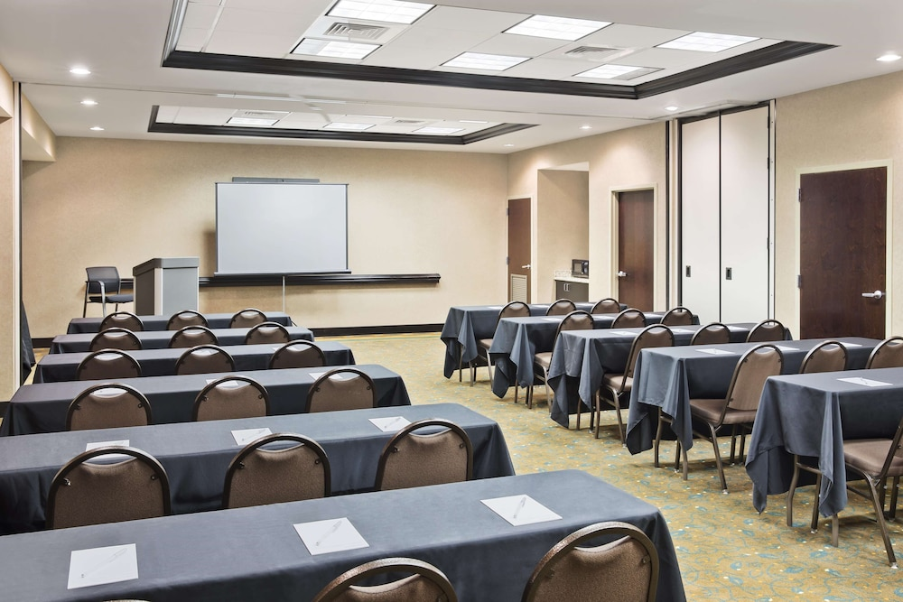 Meeting Facility, Hampton Inn Columbia I-20-Clemson Road