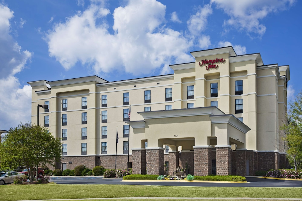Featured Image, Hampton Inn Columbia I-20-Clemson Road