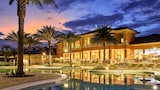 Regal Oaks - The Official CLC World Resort - Hoteles en Kissimmee