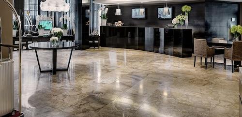 素坤逸15巷飯店