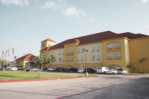 Check Expedia for Availability of La Quinta Inn & Suites East McAllen - Alamo