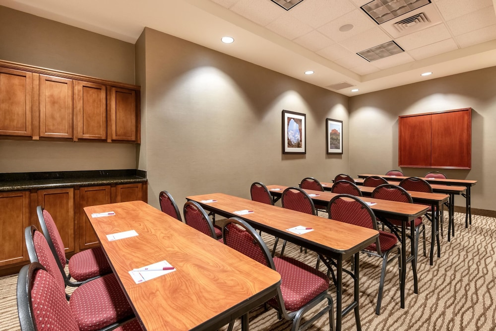Meeting Facility, Comfort Suites Goodyear