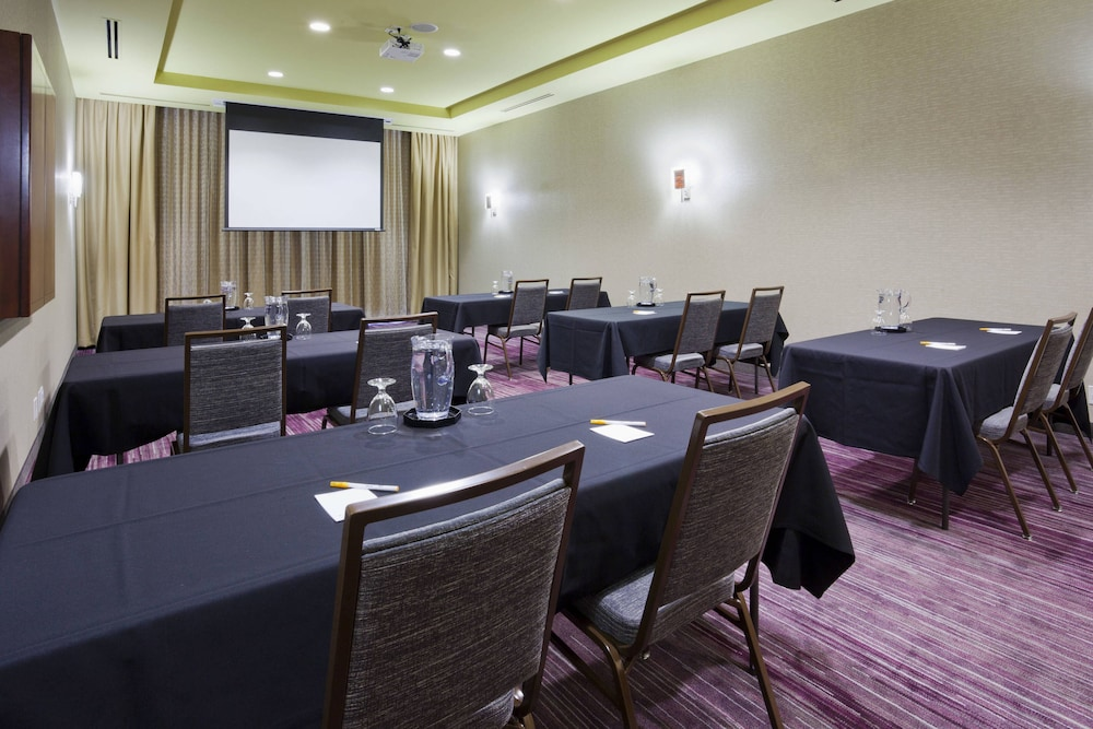 Meeting Facility, Courtyard by Marriott Minneapolis Maple Grove/Arbor Lakes