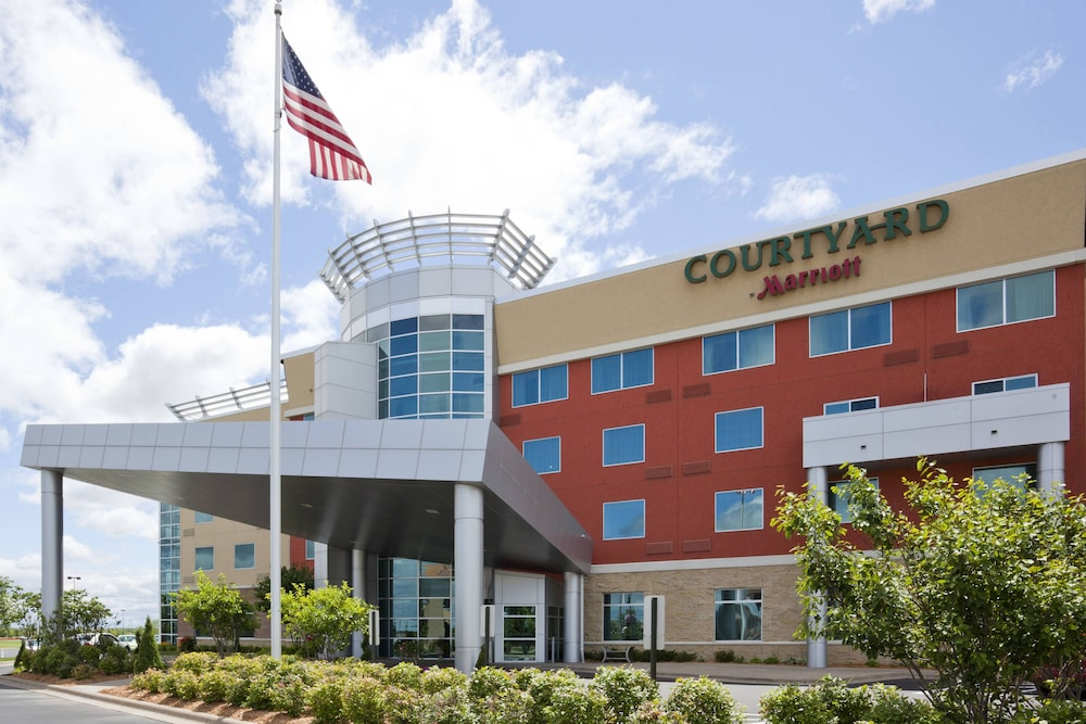 Featured Image, Courtyard by Marriott Minneapolis Maple Grove/Arbor Lakes