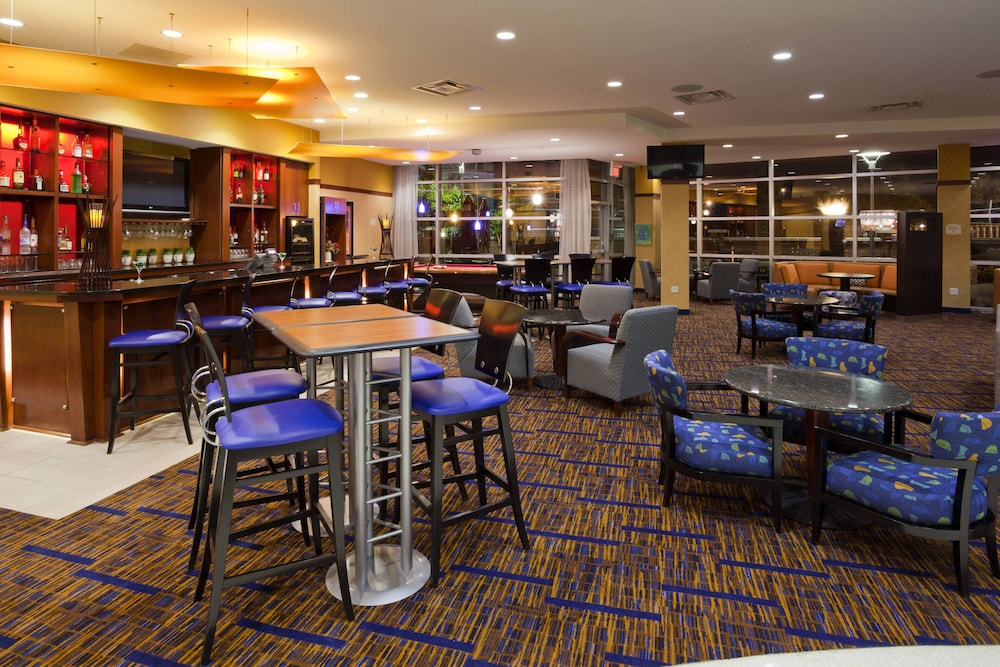 Restaurant, Courtyard by Marriott Minneapolis Maple Grove/Arbor Lakes