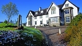 The Lovat, Loch Ness - Fort Augustus Hotels